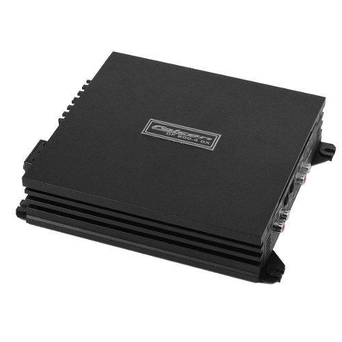Modulo Falcon Df 800.4 Dx 4 Canais Mono E Stereo 800 Rms