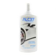 ALC37 Cera Automotiva 500ml Alcance
