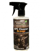 APC Cleaner Orange 500ml Nobrecar