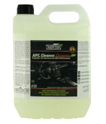 APC Cleaner Orange 5L Nobrecar
