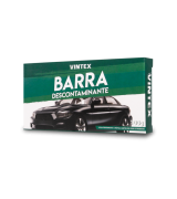 Barra Descontaminante V-BAR 100g Vonixx