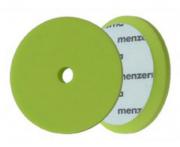 Boina de Espuma Verde Soft Cut Foam Pad 6