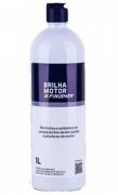 Brilha Motor 1L Finisher