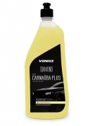 Cera Carnaúba Plus Diamond 1,5L Vonixx