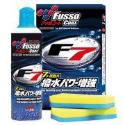 CERA LIQUIDA FUSSO F7 SELANTE 300ML - SOFT99