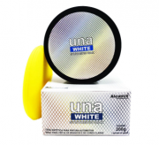 CERA UNA WHITE SYNTHETIC WAX 200g ALCANCE