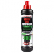Compound Heavy Cut 400 - 250ml Menzerna