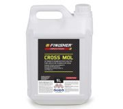 Cross Mol 5L Finisher