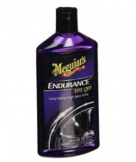 Endurance Tire Gel 473ml Meguiar's