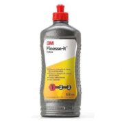 Finesse-it Polidor 500ml 3M