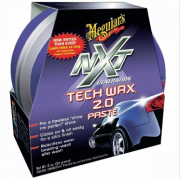 Generation Tech Wax 2.0 Paste NXT 311g Meguiar's