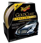 Gold Class Carnaúba Plus Pasta 311g Meguiar's