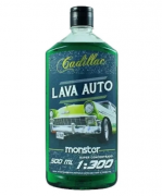 Lava Auto Monster 500ml Cadillac