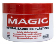 Magic Revitalizador de Plásticos 250g box-21