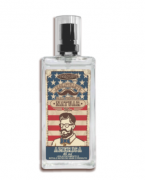Natuar Men America 45ml Centralsul