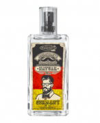 Natuar Men Germany 45ml Centralsul