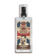 Natuar Men London 45ml Centralsul