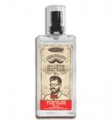 Natuar Men Vintage 45ml Centralsul