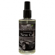 New Car Aromatizante 250ml Nobrecar