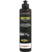Refino Medium Cut Polish IP2000 Menzerna 300ml Autoamerica