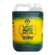 Shampoo Automotivo Melon Super Concentrado 5L - Easytech