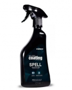 Spell Glass Coating Division 500Ml Vonixx