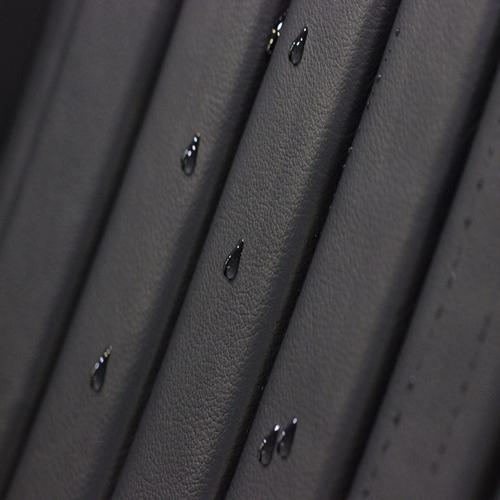 Nano Seat Protect Proteção Para Bancos 500Ml  Nasiol  - Dandi Produtos Automotivos