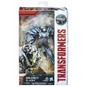 Transformers Premier Edition Dinobot Slash C1321 C0887 2017