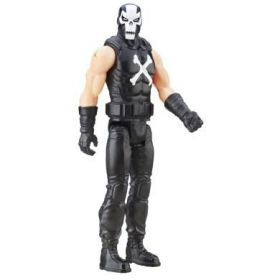 Vingadores - Titan Hero - Crossbones - Hasbro Avengers