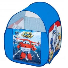 Barraca Infantil Super Wings F00072 - FUN