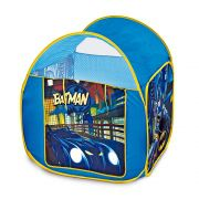 Batman Barraca Infantil - Fun