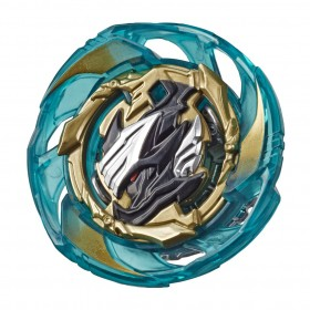 Beyblade Hypershere Air Knight K5 E7733 E7535 - Hasbro