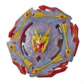 Beyblade Hypershere  Rudr R5 E7734 E7535 - Hasbro