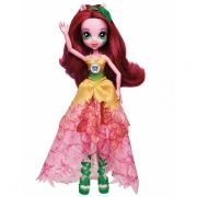 Boneca My Little Pony Equestria Girls Legend Of Everfree Gala de Cristal Gloriosa Daisy - Hasbro