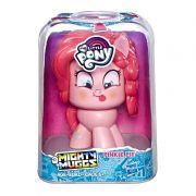 Boneca My Little Pony Pinkie Pie Mighty Muggs  E4630 - Hasbro E4624