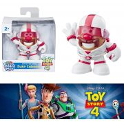 Boneco Duke Caboom - Toy Story 4 - Mr Potato Head como Duke Caboom E3095 - Hasbro