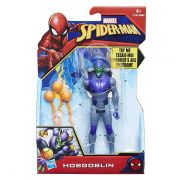 Boneco Hobgoblin  Marvel Spider-Man Action figure E1107 - Hasbro  E0808