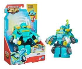 Boneco Transformers Rescue Bots Academy E3277 - Hasbro