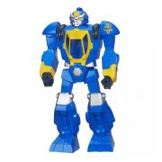 Boneco Transformers Rescue Bots  High Tide - Hasbro