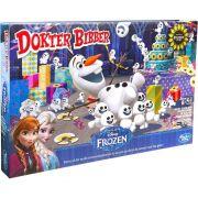 Jogo Operando Frozen B4504 - Hasbro