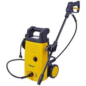 Lavadora de Alta Pressão Tekna 1400W 1500Psi HLX1102V - 220V