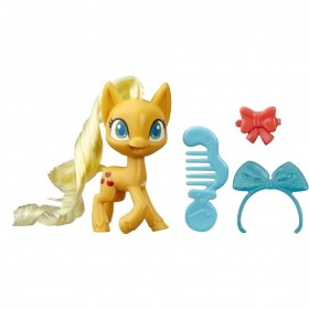 My Little Pony Applejack Mini Poção E9180 - Hasbro E9153