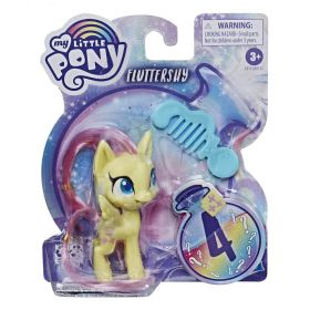 My Little Pony Fluttershy Mini Poção E9171 - Hasbro E9153