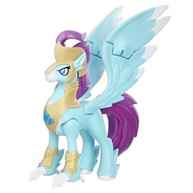My Little Pony Guardiao Hipogrifo Stratus C1061 - Hasbro