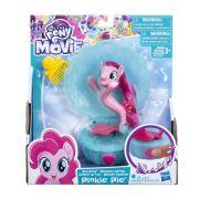 My Little Pony Pinkie Pie Melodia Aquática C1834 - Hasbro