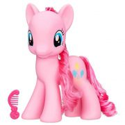 My Little Pony Pinkie Pie 20 cm  B2828 - Hasbro