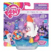 My Little Pony Pinkie Pie B7821 - Hasbro