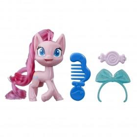 My Little Pony Pinkie Pie Mini Poção E9179 - Hasbro E9153
