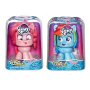 Pack My Little Pony Mighty Muggs Rainbow Dash + Pinkie Pie E4624 - Habro
