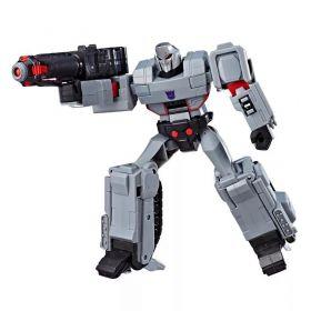 Transformers Cyberverse Megatron - Hasbro